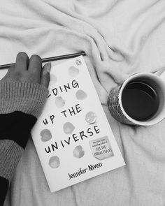 Holding up the universe// . . . . #partofmyfeed #bookstagram #book #books #wordporn #black #bnw  #booknerd  #bookstagrammer #vscobooks #instabooks #instabook  #bibliophile  #bookphotography #instagram #vscocam #bookstagramfeatures #photooftheday #mypixeldiary #stories #instagood #photooftheday #novel #framesofindia #nowreading #suprisefindings #literature #englishliterature #trellingmumbai