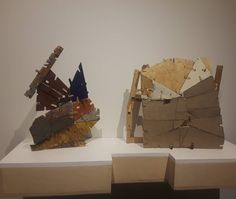 Helen O'Leary! Fantastic show at Lesley Heller Gallery, #helenoleary