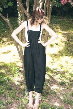 Looking for Handmade and Linen dress?#linen #linenpants  #linenoveralls #Linendressesforwomen #handmade