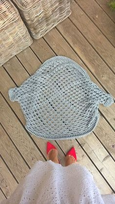 Cardigan mama a dcéra- granny pattern Granny Pattern, Crochet Hats, Diy Projects, Handyman Projects