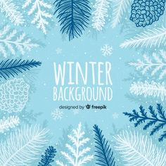 Rustic Background, Winter Background, Landscape Background, Christmas Background, Vector Background, Christmas Landscape, Winter Landscape, Graphic Design Templates, Modern Graphic Design