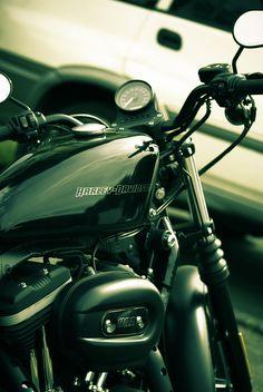 Like, Repin, SHARE! :)    http://bikerlifestylenetwork.com/