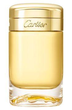 Cartier 'Baiser Volé' Essence de Parfum available at #Nordstrom