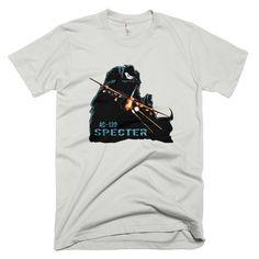 AC-130 SPECTER T-Shirt