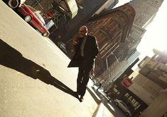 Tilt - Romain Laurent (7 photos)