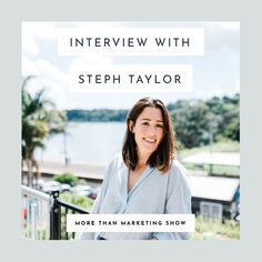 "On today's show we spent 10 minutes with founder of Wildbloom, host of her own podcast ""Socialette"", and Beyond Billables alumnus the phenomenon Steph Taylor. Steph is a corporate square peg turned wellness entrepreneur, marketing nerd and digital nomad. Free Advice, Lawyers, Personal Branding, Interview, Social Media, Marketing, Blog, Lawyer, Blogging"