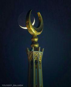Madina, Islamic Pictures, Mosque, Door Handles, Art Photography, Beautiful, Abu Dhabi, Allah, Spiritual