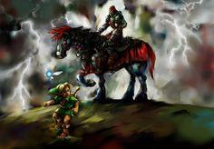 Rebajas en la saga de Zelda durante el mes de septiembre - http://www.gam3.es/videojuegos/revista-noticias-juegos/nintento-wii-u/rebajas-en-la-saga-de-zelda-durante-el-mes-de-septiembre-123