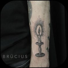 #BRÜCIUS #TATTOO #SanFrancisco #bayarea #brucius #natural #science #engraving #etching #sculptoroflines #dotwork #blackworkartist #blackwork #BLACKARTSTATTOO #black #ink #pendandink #Candle