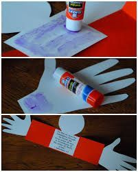 Image result for forgiveness crafts for sunday school:
