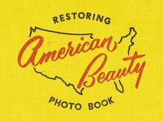 American Beauty by Sean Tulgetske