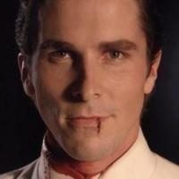 John Preston(Christian Bale)