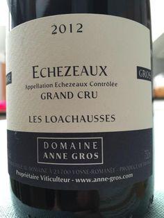「anne gros echezeaux」的圖片搜尋結果