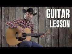 Bluegrass Licks Improvising Guitar Course - Lesson 3 - Intermediate Bluegrass Flatpicking Key of G - YouTube