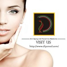 Get To Know about our Consultancy #Services! Preventive #medicine and Anti aging For More Visit :http://diponed.com/