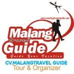 680 Followers, 1,668 Following, 120 Posts - See Instagram photos and videos from CV.Malangtravel Guide T&O (@malangtravelguide)