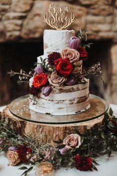 Cake topper for wedding deer antlers cake topper names cake topper antlers topper wedding cake topper wooden cake topper custom made Deer Wedding, Camp Wedding, Fall Wedding Cakes, Wedding Cake Rustic, Boho Wedding, Wedding Day, Antler Wedding Decor, Wedding Tips, Wedding Venues