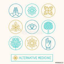 Image result for holistic therapy logos