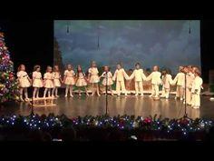 Vianočný program - Včielky - Vianoční anjeli - YouTube Youtube, Songs, Christmas, Yule, Xmas, Christmas Movies, Noel, Youtube Movies, Natural Christmas