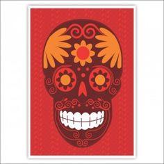 www.artmadesivos.com.br-pos003-30