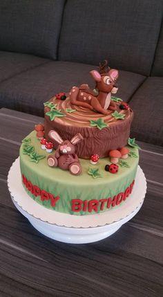 Bettys Kunst und Tortenwelt: Motivtorten Birthday Cake, Desserts, Food, Kuchen, Food Coloring, Birthday Cake Toppers, Wedding Cakes, Homemade, Kunst