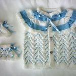 Knitted Boys and Girls Baby Sweater, Vest Cardigan Patterns Welcome to the knitting vest models gallery. We have created beautiful male baby vest models and male and female baby sweater models. Shish knitting models, crochet knitting models, what you are looking for in this gallery. Full 160 male baby knitting models filled with knitting patterns. …