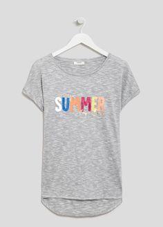 851b62c14 Summer Slogan T-Shirt Summer Slogans, Holiday Clothes, Holiday Outfits,  Holiday Wardrobe