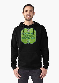 'Madrigal Elektromotoren (Aged look)' T-Shirt by KRDesign Our Father Prayer, Bee Movie, Samsung, Pullover Hoodie, Space Shuttle, Galaxy, Hoodies, Sweatshirts, Tshirt Colors