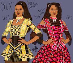 Broadway Theatre, Musical Theatre, Great Comet Of 1812, John Laurens, Catherine Of Aragon, Hamilton Musical, Lin Manuel Miranda, Brunette Girl, Mean Girls
