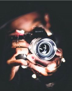 25 Ideas for photography camera wallpaper art