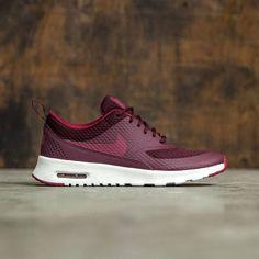 c6f3f011eaba45 49 Best Nike Air Max Thea Sneaker images