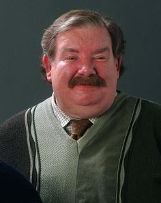 Vernon Dursley taught me:  You can't run away from your problems.  By the time they catch up they will be much bigger than when you started.