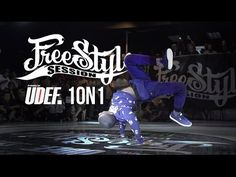 Freestyle Session 1on1 2015 Bboy Battle | UDEF x Silverback x YAK #UrbanDance #UrbanMedia #YAKfilms @YAKfilms - http://fucmedia.com/freestyle-session-1on1-2015-bboy-battle-udef-x-silverback-x-yak-urbandance-urbanmedia-yakfilms-yakfilms/