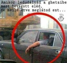 Meanwhile in Russia. Like A Boss lol!