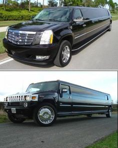 Clients get a taste of luxury when they rent limos from this company. All their classic cars come equipped with quality surround sound systems and specialty lighting plus courteous private drivers.