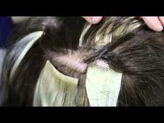Tressallure hair extensions image collections hair extension simplicity hair extensions by tressallure hair products certification home simplicity human hair extensionssimplicity hair extensions pmusecretfo pmusecretfo Choice Image