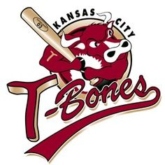 Wichita - The Kansas City T-Bones wrapped up a quick two-game road series with a 5-4 win over the Wichita Wingnuts at Lawrence-Dumont Stadium on Friday night.