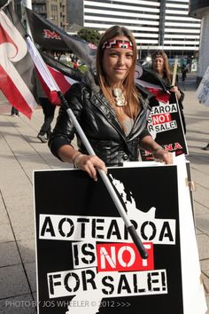 .NO SALE John Miller, Long White Cloud, National Symbols, Maori Art, Kiwiana, Cultural Identity, All Things New, Women's History, Anthropology