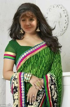 Photosite - Hot N Sexy Rashmi Desai Sari, Actresses, Hot, Fashion, Saree, Female Actresses, Moda, Fashion Styles, Fashion Illustrations