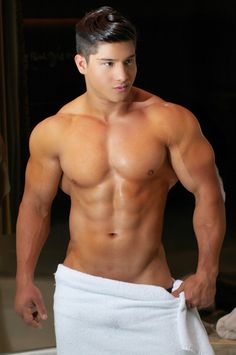 single gay men in mico Browse our gay personals and meet the perfect guy for a hot fling or true romance the possibilities are endless with so many sexy gay personals, adult gay personals.