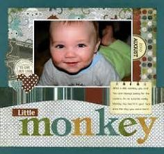 Image result for scrapbooking layouts