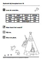kleurplaat_kern10_met_opdracht.pdf