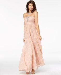 0a99a213b349 100pc NEW Beautiful-Stunning-Elegant DRESS lot