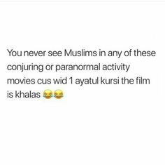 the film is khalas 😂 Muslim Meme, Muslim Quotes, Desi Humor, Desi Jokes, Stupid Funny Memes, Funny Relatable Memes, Funny Stuff, Asian Humor, Asian Jokes