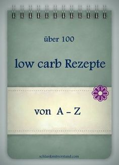 low carb Rezeptübersicht von A -Z - Düşük karbonhidrat yemekleri - Las recetas más prácticas y fáciles Low Carb Desserts, Low Carb Recipes, Meal Recipes, Delicious Recipes, Tasty, Healthy Recipes, Menu Dieta Paleo, Law Carb, Paleo Pizza