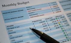 Basic Bookkeeping Training Course