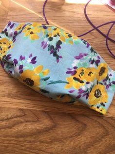Mask Maya, Sunglasses Case, Throw Pillows, Toss Pillows, Cushions, Decorative Pillows, Decor Pillows, Scatter Cushions, Maya Civilization