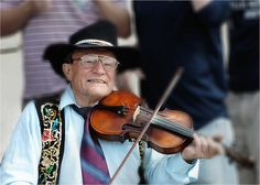 Folk-musician - my Grandfather played the Viola ; Hungarian Food, Folk Dance, My Heritage, Hungary, Budapest, Pickles, Folk Art, Country, People