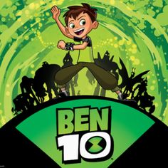 Cartoon Network UK Ben 10 Boys Research Study - Ben 10 Stuff - Cartoon Gumball, Cartoon Network Uk, Ben 1000, Ben Tennyson, Animation Programs, Hi Boy, Wallpaper Pictures, Held, Free Pictures