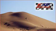 Abenteuer: E.-ATV Marokko Adventure Tour 2016 Auf den Spuren der Rallye-Profis mit Abenteuer-Garantie waren 8 Teilnehmer mit Clemens Eicker zur E.-ATV Marokko Adventure Tour 2016 aufgebrochen http://www.atv-quad-magazin.com/aktuell/abenteuer-e-atv-marokko-adventure-tour-2016/ #geführtetour #eatv #clemenseicker #marokko #abenteuer #atvquadmagazin